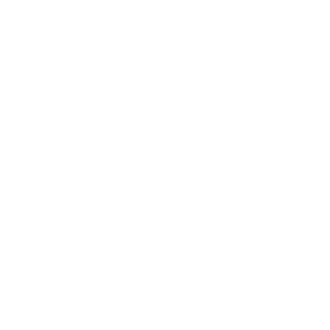 Maple Ridge Resort Hosts, the Haskett Family