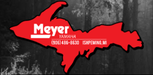 Meyer Yamaha Ishpeming